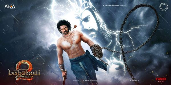 baahubali-the-conclusion-bom-tan-an-do-gay-sot-tren-toan-cau