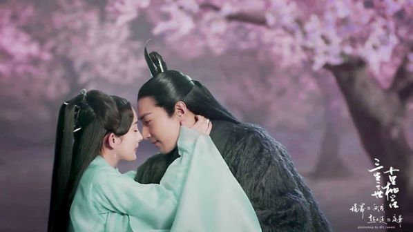 5-phim-truyen-hinh-trung-quoc-hay-gay-tieng-vang-nhat-dau-2017