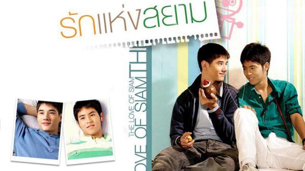top-10-bo-phim-dien-anh-de-tai-dong-tinh-thai-lan-hay-nhat-p1