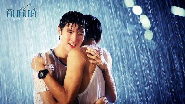 top-10-bo-phim-dien-anh-de-tai-dong-tinh-thai-lan-hay-nhat-p2