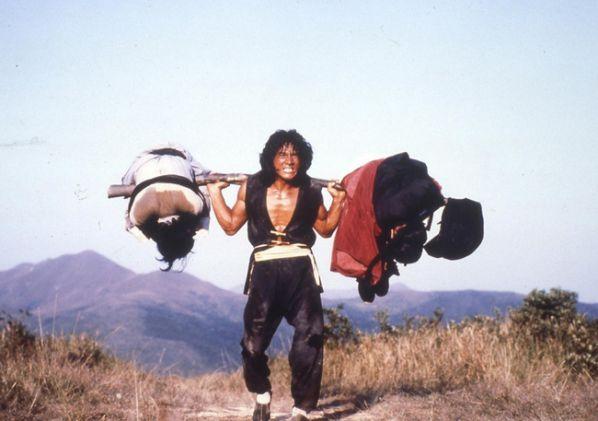 top-10-phim-vo-thuat-hong-kong-hay-nhat-moi-thoi-dai-p1