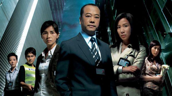 top-7-bo-phim-hinh-su-hong-kong-hay-khong-kem-nguoi-phan-xu