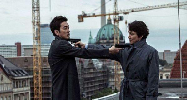 top-10-phim-trinh-tham-han-quoc-hay-ngang-phim-hollywood-p1