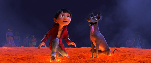 coco-bom-tan-phim-hoat-hinh-moi-cua-disney-pixar-cuoi-2017