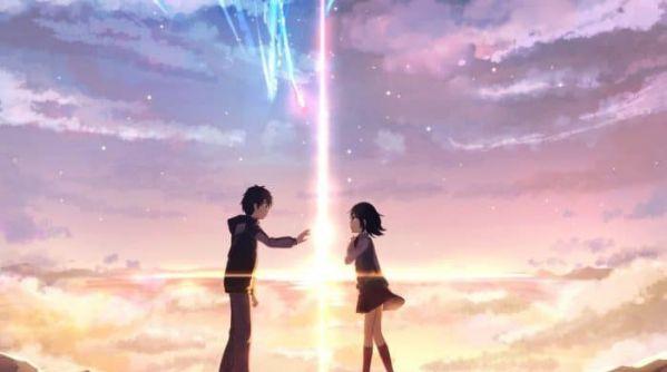 10-anime-tinh-cam-hay-nhat-se-dung-den-trai-tim-cua-moi-nguoi