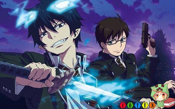 top-10-bo-anime-sieu-nhien-hay-nhat-hien-nay-dung-bo-lo